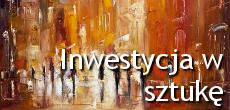inwestycja w sztuke